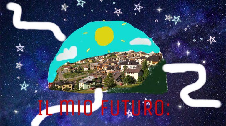 Futuro… e