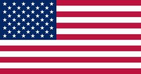 Come in America