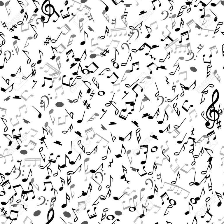 Cos'è veramente la musica?